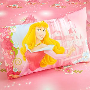 Disney Princess Sheet Set