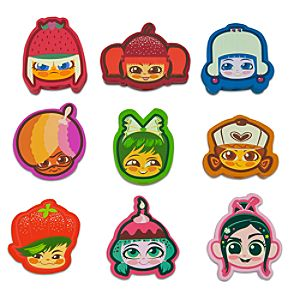 New DisneyStore Arrivals and Sales for October 11, 2012 (42 Items)