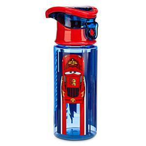 Cars Water Bottle
