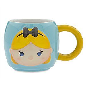 Alice Tsum Tsum Mug