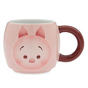 Piglet Tsum Tsum Mug