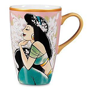 Top 10 Disney Mugs You Must Own