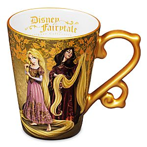 The On Out Collection Now Designer Store Disney Fairytale R4q35AjL