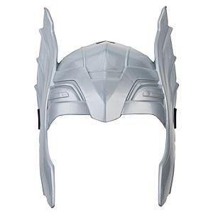 Marvel Hero Thor Mask by Hasbro