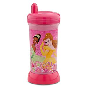 Disney Princess Sippy Cup