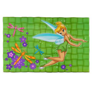 Tinker Bell Placemat