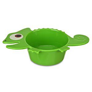 Tangled Pascal Bowl