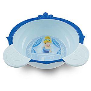 Cinderella Bowl