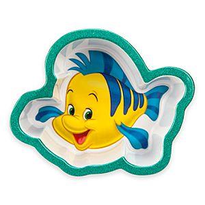 Flounder Bowl