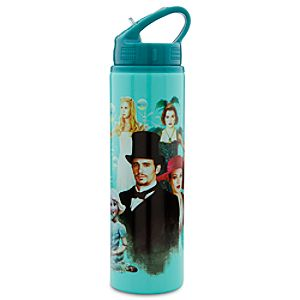 Oz: The Great and Powerful Water Bottle