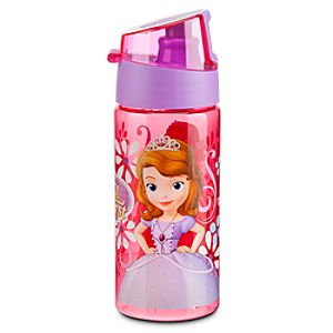 Sofia Water Bottle