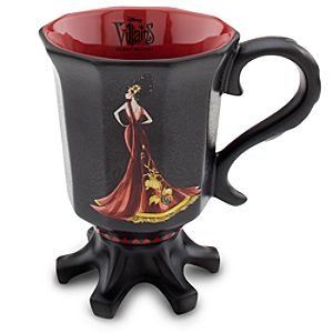 Disney Villains Mother Gothel Mug