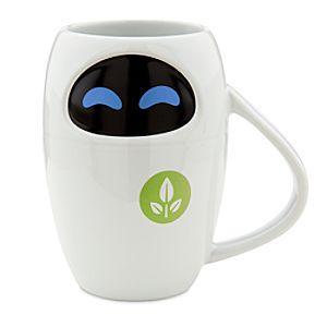 EVE Mug - WALL-E