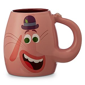 Bing Bong Mug - Inside Out