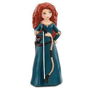 Brave Figural Merida Water Bottle