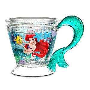 Ariel Cup