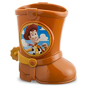 Toy Story Woody Cup