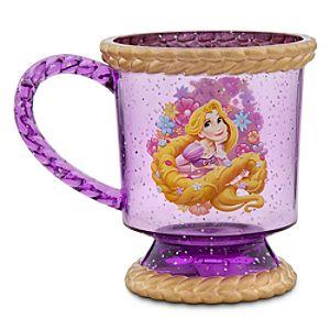 Rapunzel Cup