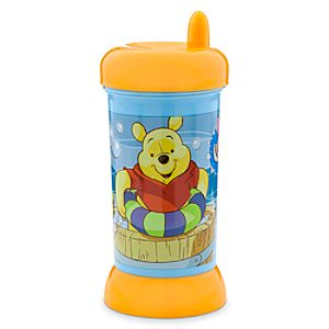 Winnie the Pooh and Pals Sippy Cup