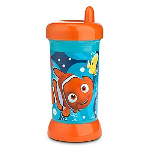 Nemo Sipper Cup