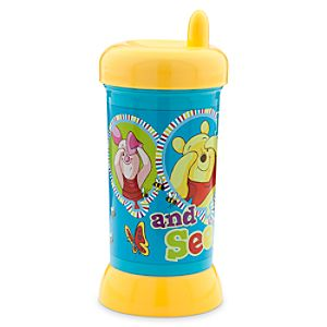 Winnie the Pooh Sippy Cup