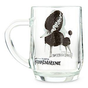 Frankenweenie Persephone Mug
