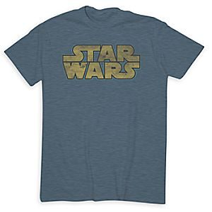 BB-8 May the 4th Be With You 2016 Tee for Men - Star Wars - Limited Release