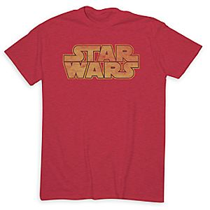 BB-8 May the 4th Be With You 2016 Tee for Boys - Star Wars - Limited Release