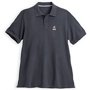 Mickey Mouse Polo for Men - Walt Disney Studios