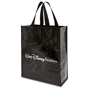 Walt Disney Studios Reusable Tote