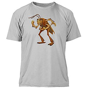 Customize Your Own Its a Bugs Life Tee for Men