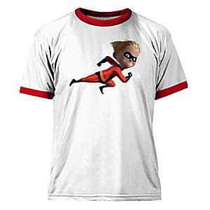 The Incredibles Tee for Kids - Create Your Own