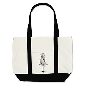 Customize Your Own Frankenweenie Tote Bag