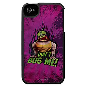 Toy Story iPhone 4 Case - Create Your Own