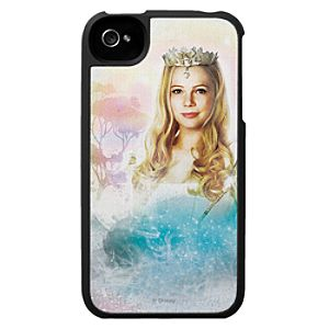 Oz The Great and Powerful iPhone Case - Create Your Own