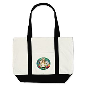 Oz The Great and Powerful Tote Bag - Create Your Own