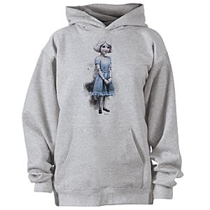 Oz The Great and Powerful Hoodie for Kids - Create Your Own