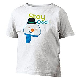 Doc McStuffins Tee for Boys - Create Your Own