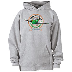 Planes Hoodie For Kids - Create Your Own