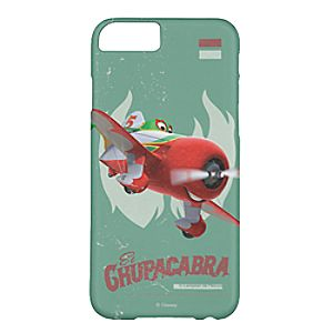Planes iPhone 5 Case - Create Your Own