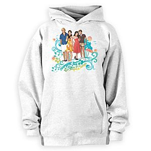 Teen Beach Movie Hoodie for Kids - Create Your Own