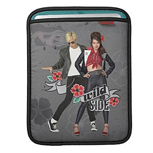 Teen Beach Movie iPad Sleeve - Create Your Own