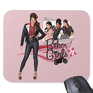 Teen Beach Movie Mouse Pad - Create Your Own