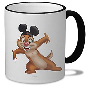D23 Mug - Create Your Own
