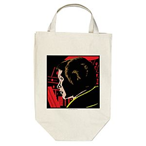 Princess Leia Canvas Bag - Create Your Own