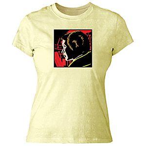 Princess Leia Tee for Women - Create Your Own