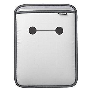 Big Hero 6 Baymax iPad Sleeve