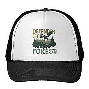 Petes Dragon Trucker Hat - Customizable