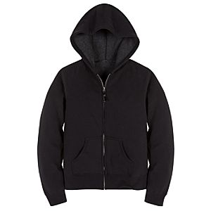 Customized Sherpa-Lined Zip Hoodie for Women