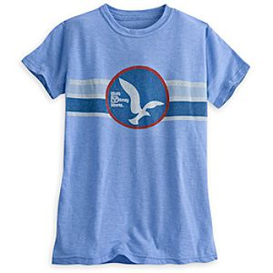 If You Had Wings Tee for Women - Walt Disney World - Limited Availability
